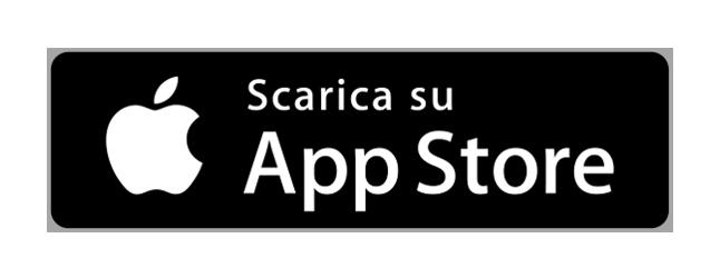 Scarica su App Store per IOS